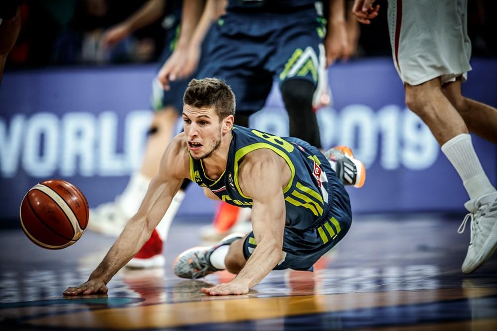 6 Aleksej Nikolic (SLO)