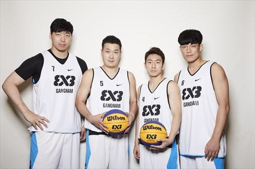 180728_FIBA_Utsunomiya15381
