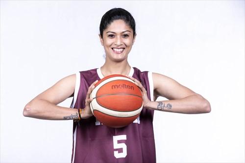 FIBA_AsiaCup_W_IND_00020