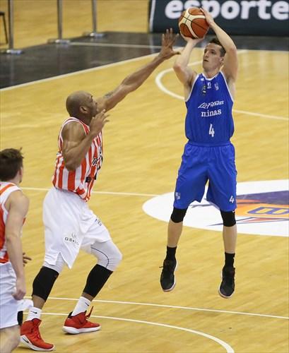 4 Lucas Farina (MIN)