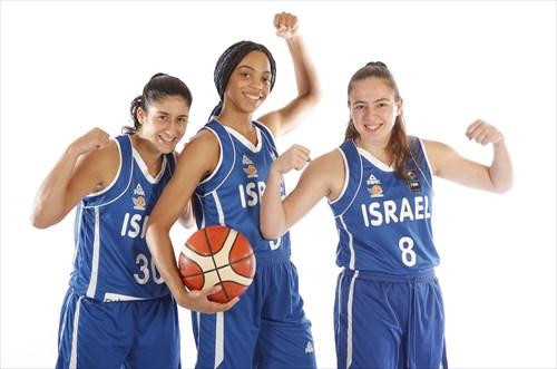sarajevo-ISRAEL-13013