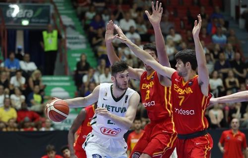 Spain-Lithuania-51