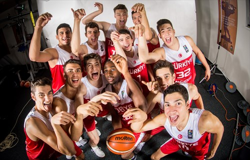 FIBA-U18-TUR_0585_170728_VP
