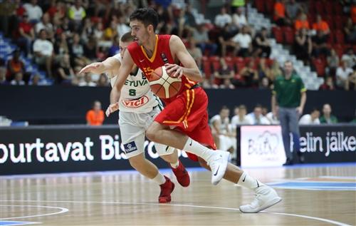 Spain-Lithuania-45