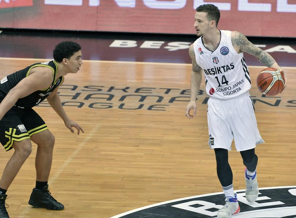 Fein College Basketball Spieler Lebenslauf Beispiel Fotos ...