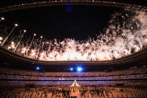 Tokyo 2020_Opening Ceremony_HendrikOsula 47