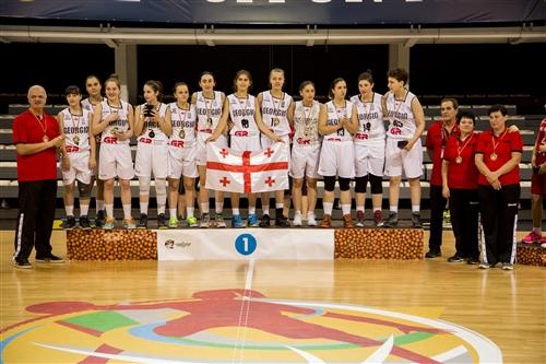 23-7-16 FIBA  Closing Ceremony Àlex Rispal (Martin Imatge)_-23