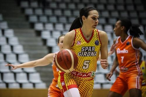 5 Sonja Vasic (GIRO)