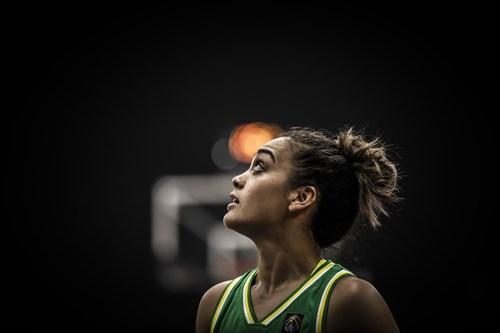 FIBA_PreQualifying_MAS_2019_11_17_JPN_AUS_098