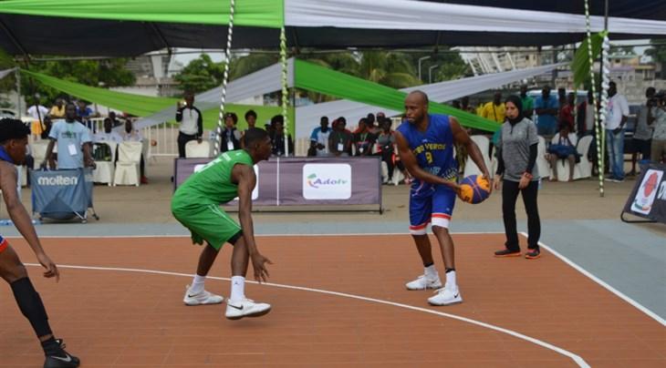 Benin, Cape Verde, Cote d'Ivoire highlight Day 1, Nigeria suffer defeat