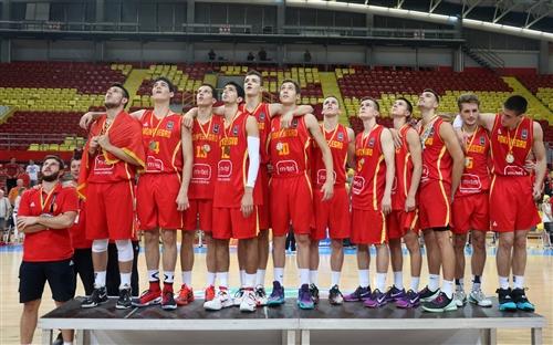 Ukraine-Montenegro020