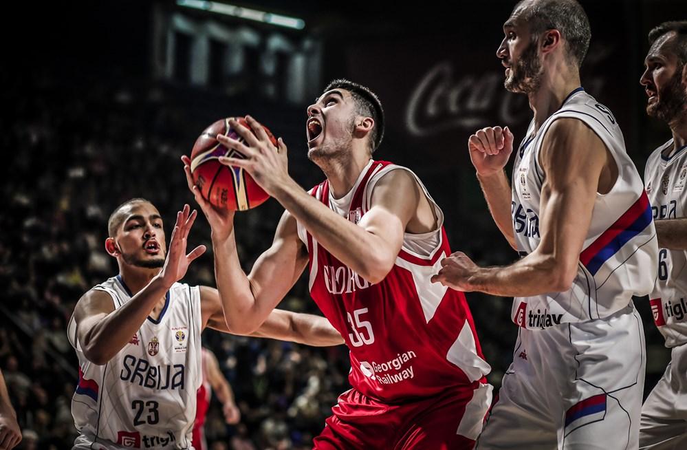 Nett Basketball Lebenslauf Beispiel Fotos - Dokumentationsvorlage ...