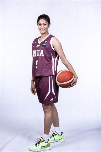 FIBA_AsiaCup_W_IND_00015
