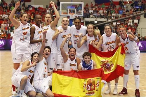 Team (Spain)