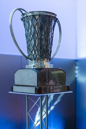 The FIBA Europe Cup
