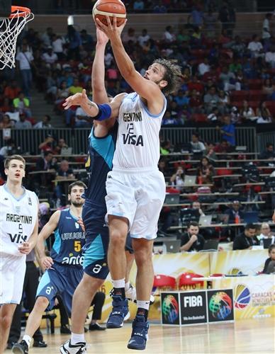 12 Marcos Delia (ARG)