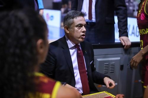 Georgios Dikaioulakos (NAD)
