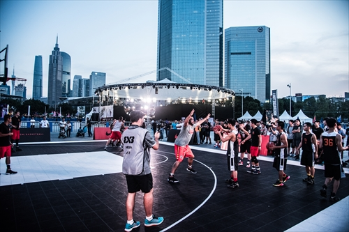 jpdesmedtFIBA3X3chinaday2 (99 van 129)