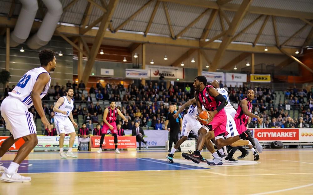 Beste Basketball Co Trainer Lebenslauf Fotos - Bilder für das ...