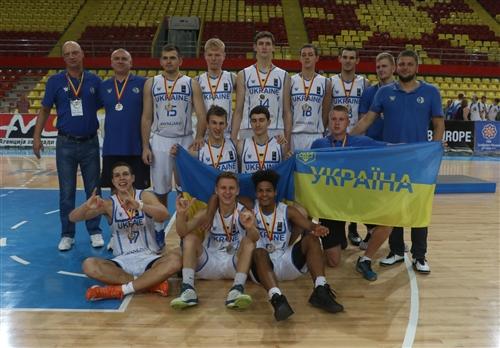 Ukraine-Montenegro025