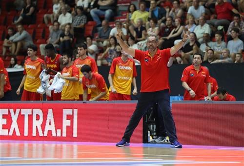 Spain-Lithuania-43