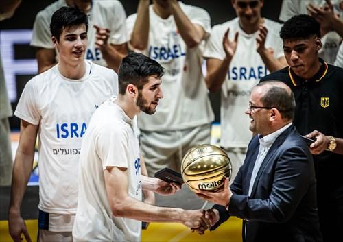 FIBA_U20_ISR-CRO_2275_180722_VP