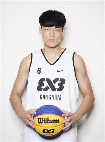 180728_FIBA_Utsunomiya15360