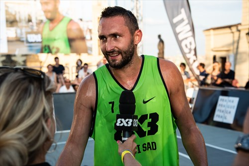 prague 3X3 day 2b (26 van 34)