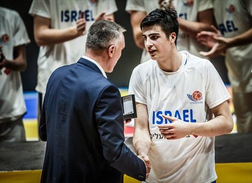 FIBA_U20_ISR-CRO_2224_180722_VP