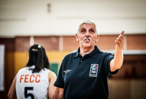 FIBA_U20_FECC_445_180717_VP