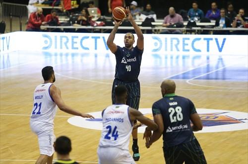40 Marcos Ignacio (BAU)