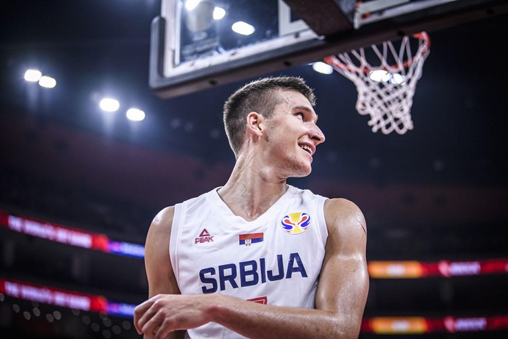 【世界盃】美國負塞爾維亞將參加7-8名排位賽  創隊史世界盃最差戰績(影)-Haters-黑特籃球NBA新聞影音圖片分享社區