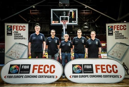 FIBA_U20_ISL-GER_1435_180718_VP