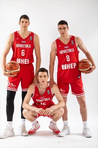 FIBA_U18_2247_190726_VID