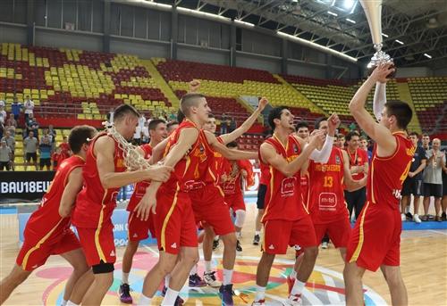 Ukraine-Montenegro024