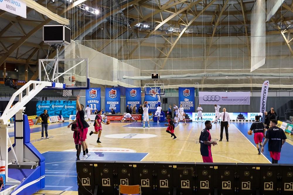 Atemberaubend Basketball Court Diagramm Vorlage Ideen ...