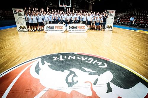 FIBA_U20_ISL-GER_2049_180718_VP