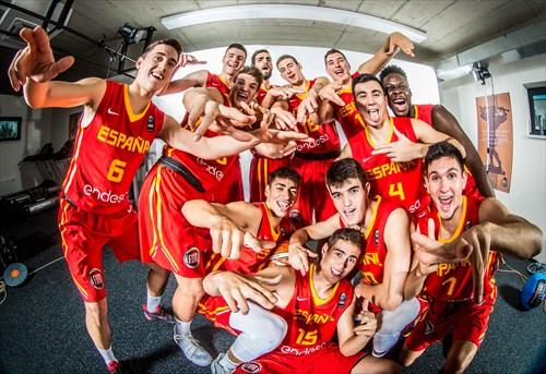 FIBA-U18-ESP_1193_170728_VP