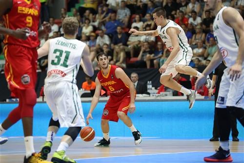 Spain-Lithuania-50