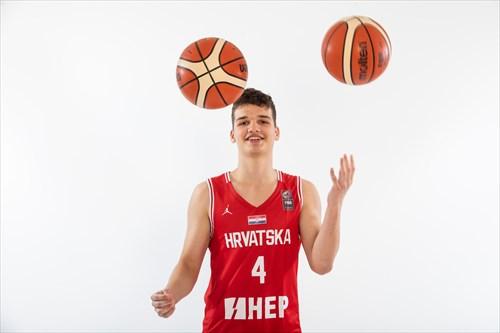 FIBA_U18_2216_190726_VID