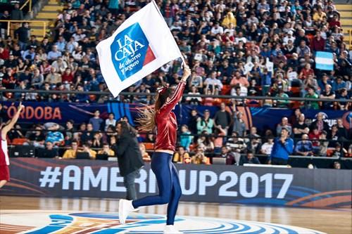 20170903_FIBAAMERICUP_JONLOPEZ_17590