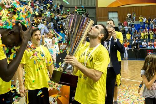 10 Ferran Bassas Navarra (ESP)
