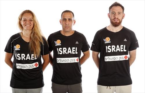 sarajevo-ISRAEL-13007