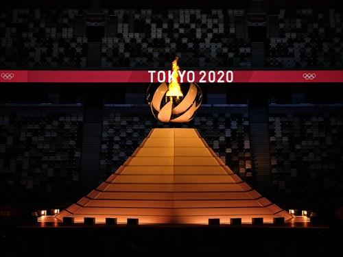 Tokyo 2020_Opening Ceremony_HendrikOsula 42