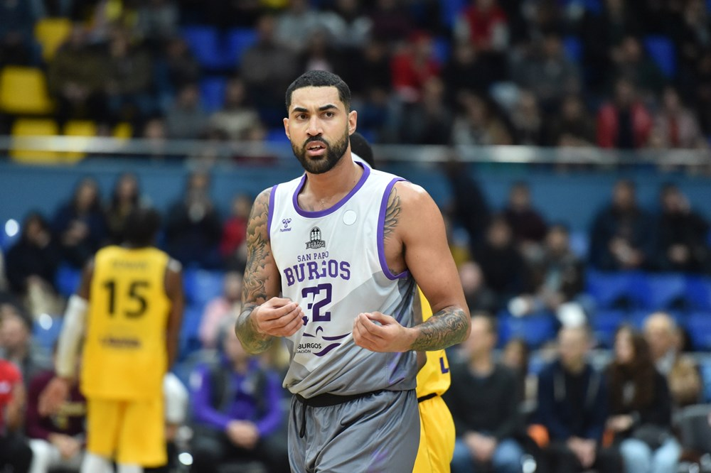 Basketball Champions League 2019-20 - Qualification Rounds