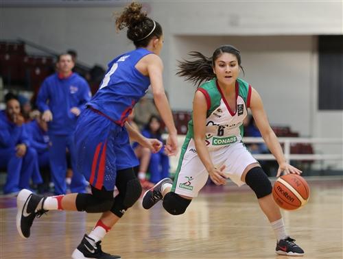 6 Valeria Tapia (MEX)