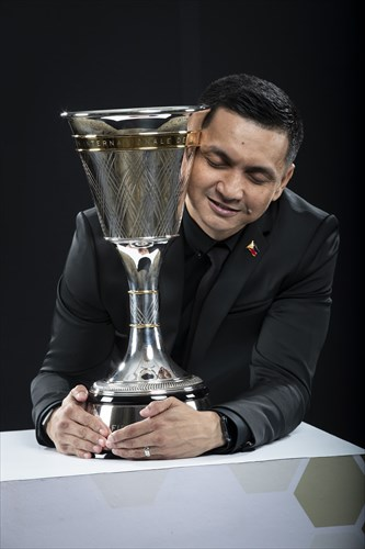 FIBA_Asia_CUP2021_Qualifiers_Draw_2019_6_8_267