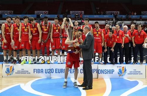 Spain-23