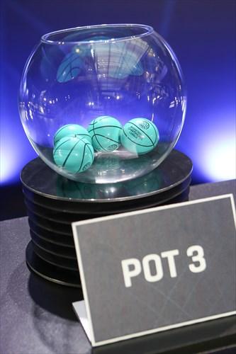 BCL draw 2020-2021-12