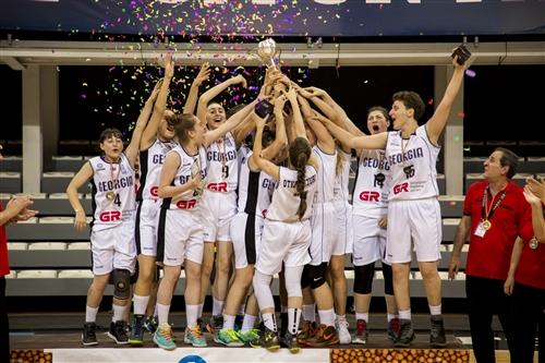 23-7-16 FIBA  Closing Ceremony Àlex Rispal (Martin Imatge)_-25